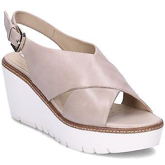 Geox Domezia D721XC000LCC6738 universal  women shoes