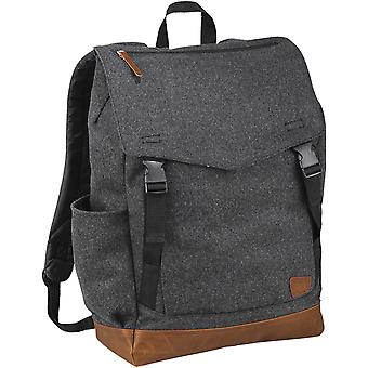 Field & Co. Campster 15in Backpack