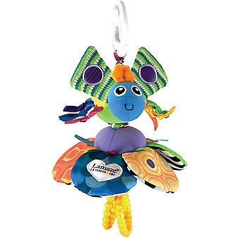 Lamaze Play And Grow Flutterbug
