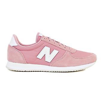 普遍的なバランス 220 WL220RA 新しいすべての年の女性靴