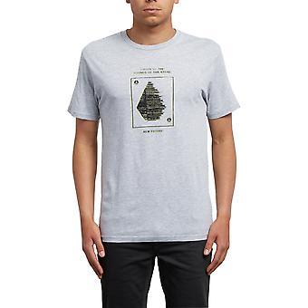 Volcom Sound Short Sleeve T-Shirt