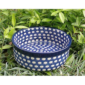 Bowl Ø 16 cm, 5 cm, tradition 4, ↑5, BSN m-685