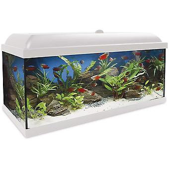 ICA Interior Kit Aqualed 130 (fish, aquariums)