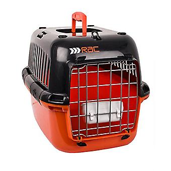 RAC Pet Carrier per cane e gatto