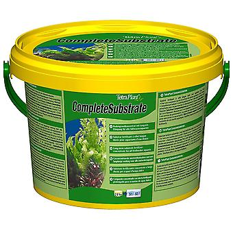 Tetra Plant Complete Substrate, 2.5 Kg