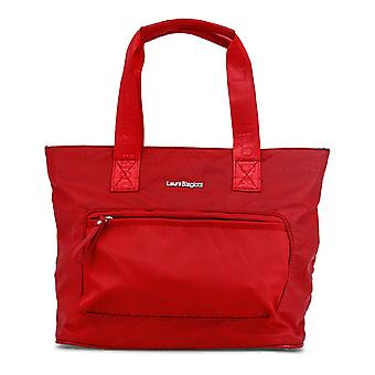 Laura Biagiotti - LB18S103-4 Women's Shopping Bag