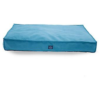 Yagu Sky Mattress T-2 (Dogs , Bedding , Matresses and Cushions)