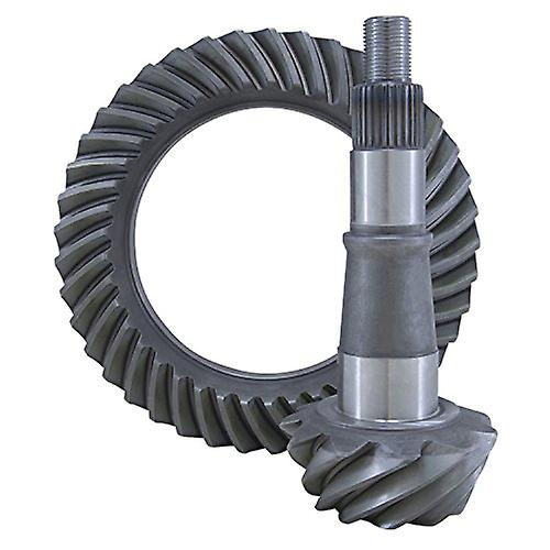 Yukon (YG GM9.25-488R) High Perforhommece Ring and Pinion Gear Set for GM 9.25& 034; IFS Reverse rougeation Differential