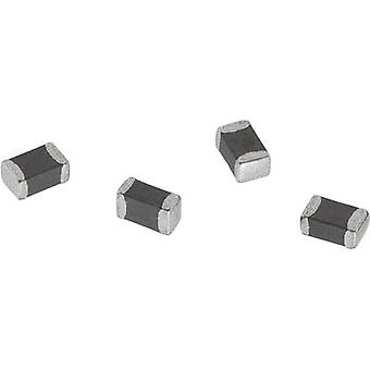 Würth Elektronik WE PMI 74479774210 induktorin SMD 0805 1 µH 190 MΩ 1.1 A 1 PCs()
