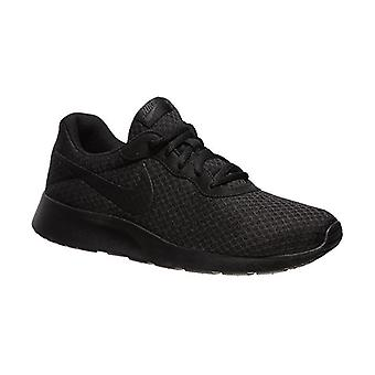 NIKE Tanjun sneakers men's sneaker black