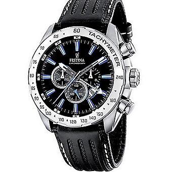 SPORT F16489/3 - Cronografo - FESTINA - orologio-