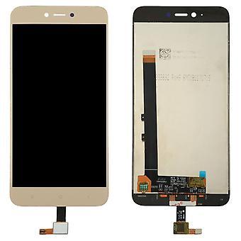 Pour Xiaomi Redmi Remarque 5 a réparation écran LCD unité complète touch or remplacement