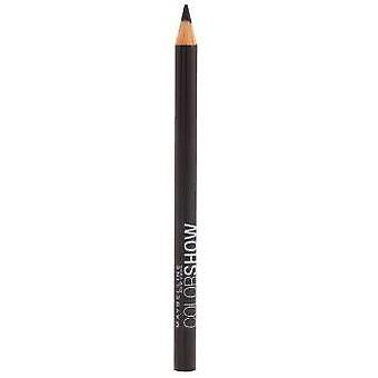 Maybelline Colorshow Eyeliner (Make-up , Eyes , Eye liner)