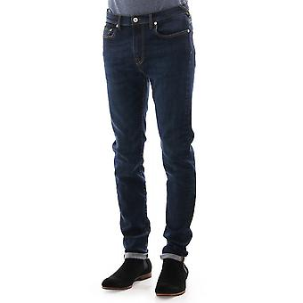 PS Paul Smith Slim Fit Jean Reg Leg