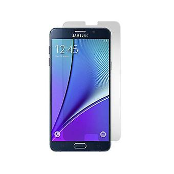 Stuff Certified ® 3-Pack Screen Protector Samsung Galaxy A9 2016 Tempered Glass Film