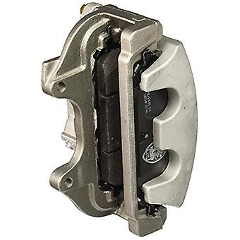Raybestos RC11701P Advanced Technology Remanufactured, Loaded Disc Brake Caliper