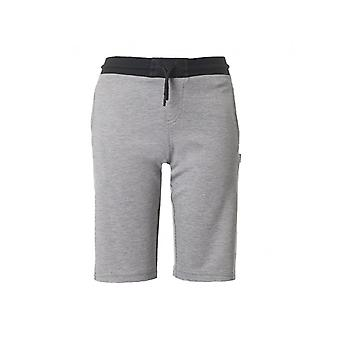 Hugo BOSS Kids Training Shorts