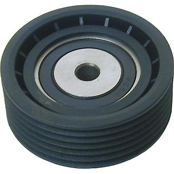 URO Parts 43 56 127 Accessory Belt Idler Pulley