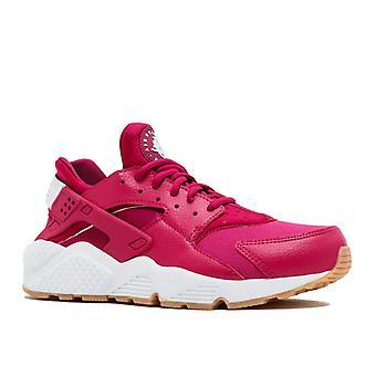 Air Hurache Run Womens -634835-606 - Shoes