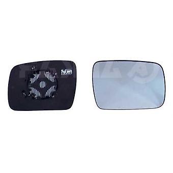 Vidro do espelho direito (aquecida) & titular para RANGE ROVER SPORT 08/2009-2013