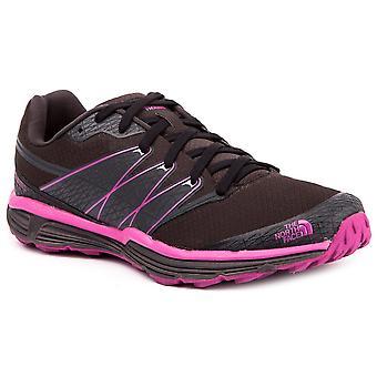 De North Face Litewave TR T0CXU8BCG vrouwen schoenen