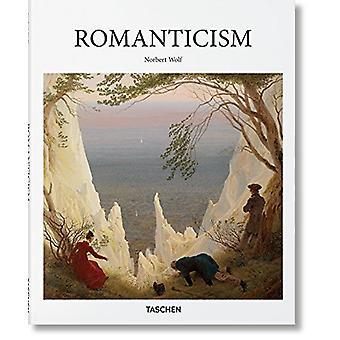 Romanticism - 9783836549554 Book