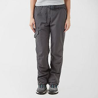 Brasher Women's Grisedale Thermal Trousers