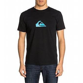 Mountain Wave Short Sleeve T-Shirt