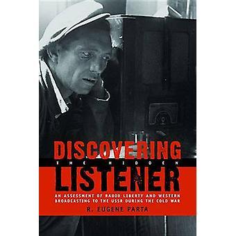 Discovering the Hidden Listener - An Empirical Assessment of Radio Lib
