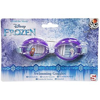 Kinder Brille Disney Frost