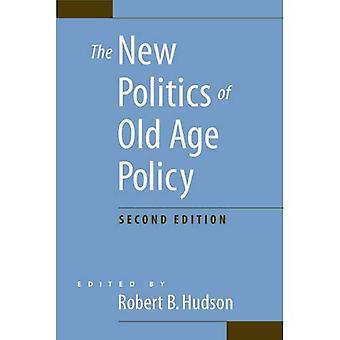 Die neue Politik Alter der alten Politik
