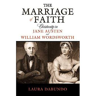 The Marriage of Faith