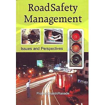 Road Safety Management: Issues and Perspectives