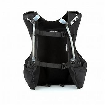 Race Ultra 10L Running Vest/tas S/M