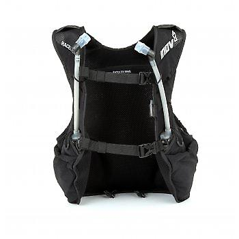 Race Ultra 10L Running Vest/Bag S/M
