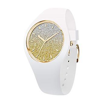 Orologio da Donna, ICE Lo, Oro Bianco, Taglia M