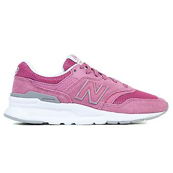New Balance 997 CW997HCB universal all year women shoes