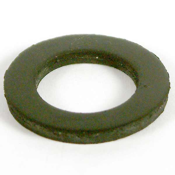 Weltonhurst Valve Sealing Washer in Black