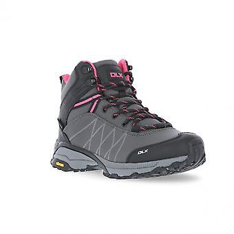 Trespass damskie Arlington II DLX lekkie buty trekkingowe