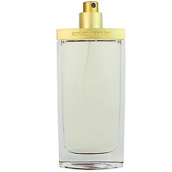 Arden beauty by elizabeth arden 3.3 oz eau de parfum spray tester