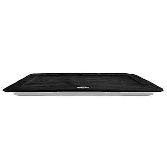 BERG Ultim Elite Weather Cover Extra 500x300 Black