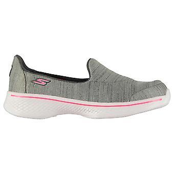 Skechers Kids Junior Sports Shoes Trainers Sneakers Pumps Go Walk 4 Skechers Kids Junior Sports Shoes Trainers Sneakers Pumps Go Walk 4 Skechers Kids Junior Sports Shoes Trainers Sneakers Pumps Go Walk 4 Ske