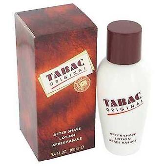 Tabac By Maurer & Wirtz After Shave 3.4 Oz (men) V728-401866