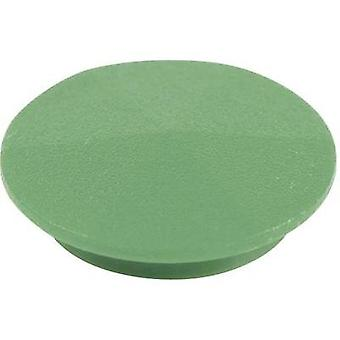 Cliff CL177814 Green