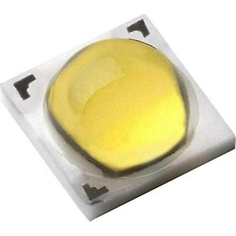 HighPower LED Cold white 275 lm 120 ° 2.8 V 1500 mA LUMILEDS