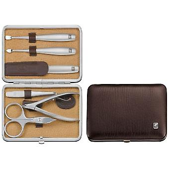 Zwilling Manicure Set 6 Pieces