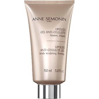 Anne Semonin Lipoliss anti-celluliter Gel