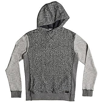 Icy Giants Pullover Hoody