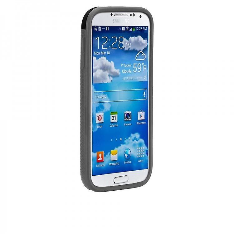 Case-Mate Pop protective pouch Samsung Galaxy S4 i9500 black