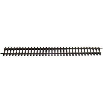 H0 Tillig Elite 85118 Straight track 228 mm